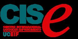 Logo-CISE-02