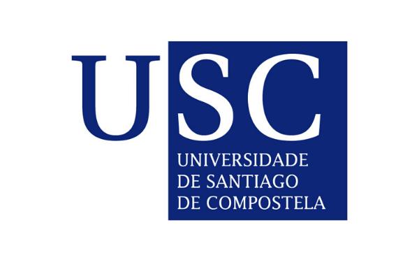 USC - Universidad de Santiago de Compostela
