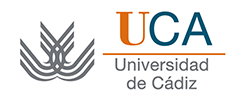 universidad_cadiz