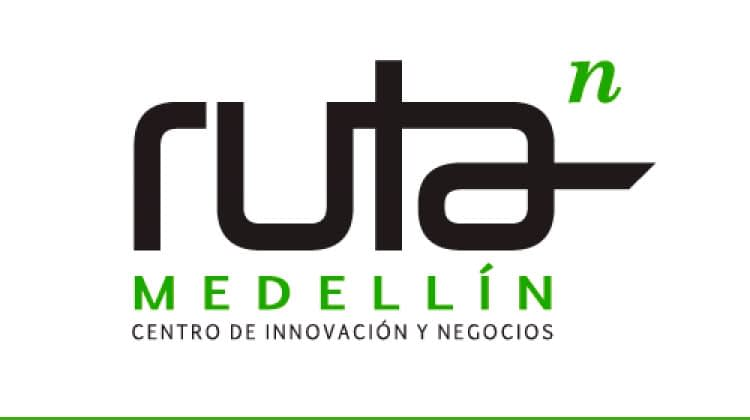 ruta n Medellín